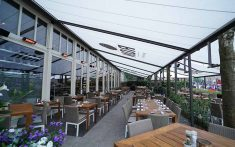 Terrace Awnings Gallery 3