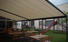 Terrace Awnings Gallery 7