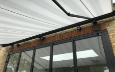 Dulwich Awning - Gallery Image