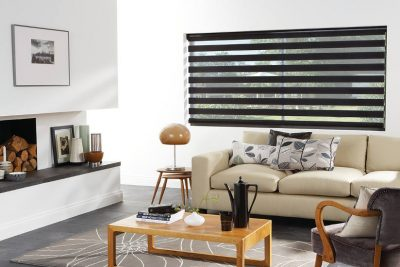 Electric Vision Blinds Featured Image