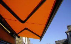 MKL 5010 - orange