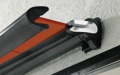 MKL 990 - orange