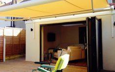 MKL 990 - cream yellow