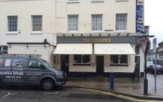 Pubs & Clubs Awnings - Gallery Image 2