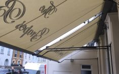 Pubs & Clubs Awnings - Gallery Image 3