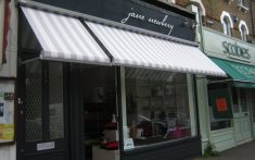 Retail Awnings - Gallery Image 3