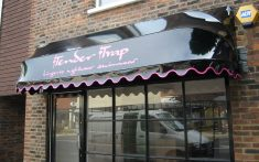 Retail Awnings - Gallery Image 5