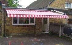 Schools - Gallery Image 4