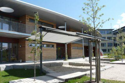 Schools - Gallery Image 8