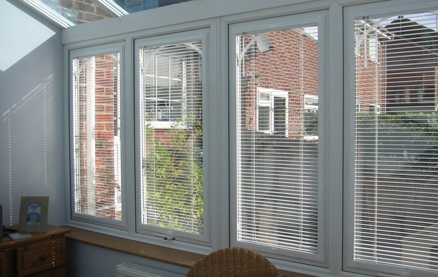 Home Perfect Fit Blinds Visit Our Surrey Showroom Aquarius Blinds