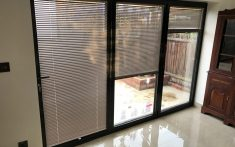 Domestic Venetian Blinds for patio doors and more